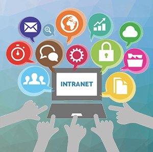 Intranet Solutions